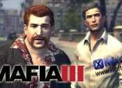 [Mac]黑手党2 : Mafia II Digital Deluxe