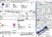NoteAbility Pro : Mac平台最优秀的音乐乐谱编辑软件