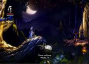 [Mac]三位一体:魔法版(Trine Enchanted Edition)