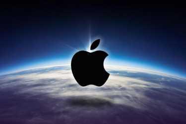 库克发声 :苹果现在依旧很健康 未来产品很震撼