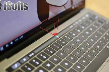 Mac免费的一键跳过视频网站广告的方法