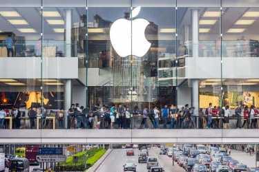 苹果2019年新iPad、Mac齐曝光