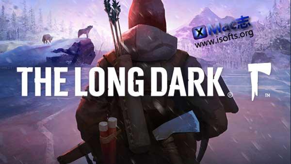 [Mac] The Long Dark(漫漫长夜) : 探索生存类游戏