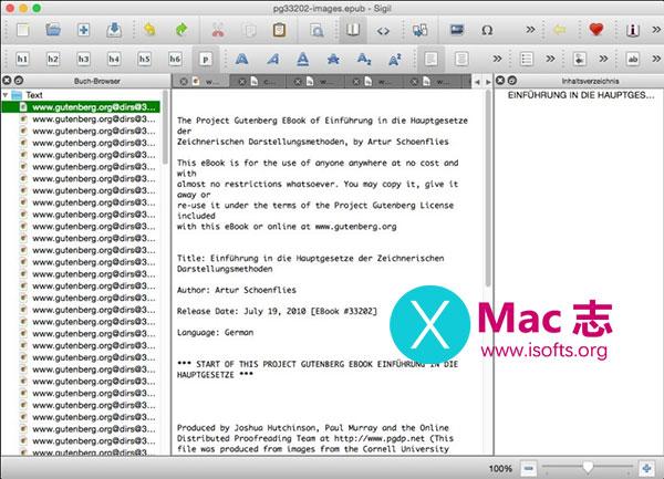 4videosoft pdf to epub maker for mac