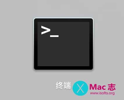 如何关闭Macbook的自动开机