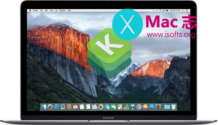 [Mac]移动应用开发工具 :Creo