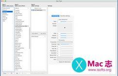 [Mac]剪贴板记录和调用软件 : Clipy