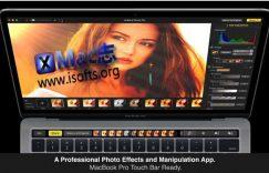 [Mac]图像特效处理工具 : Artistry Photo Pro