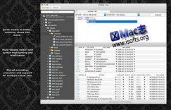 [Mac] MSSQL数据库的客户端 : SQLPro for MSSQL