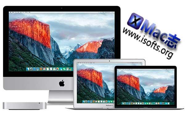 苹果Mac电脑入门之常见的名词解释