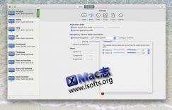 [Mac]专业的屏幕录像工具 : iShowU Instant