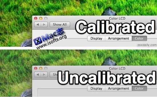 Macbook Air用户的4条实用小技巧