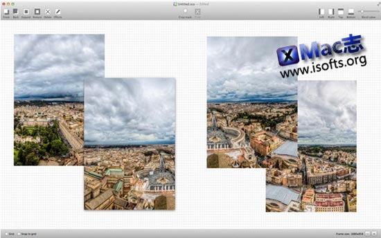 [Mac]实用的图像处理工具 : Scotch