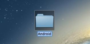 mac重命名的快捷键是什么?- mac重命名文件及文件夹的快捷键详解