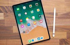 iPad Pro定价过高销售遇阻 - 苹果目标股价再遭下调
