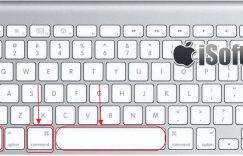 Mac上想要随时随地输入emoji表情 - 记住Mac上的这个组合快捷键