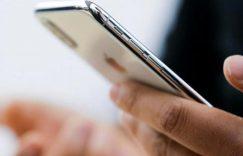 苹果头疼 : 7款iPhone被裁定国内禁售