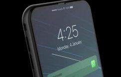 2019款新iPhone曝光 :新OLED屏幕+自研基带