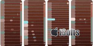 [iPhone/iPad] iGuzheng™ - 爱古筝 : 古筝弹奏软件