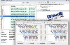 [Mac]为Ruby和Rails开发者准备的IDE : RubyMine for Mac
