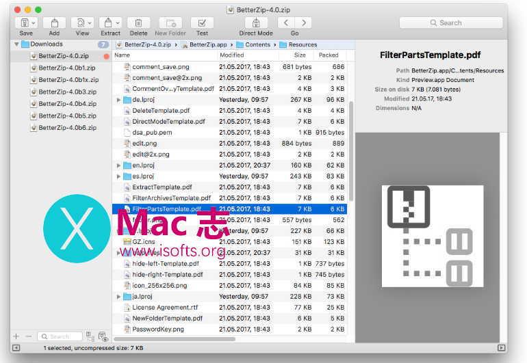[iPhone/iPad]直播及屏幕录像软件 :录屏大师