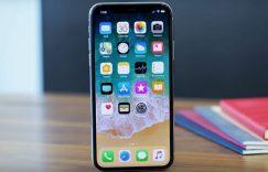 中国禁售 iPhone对苹果影响真的很大? 其实不然!
