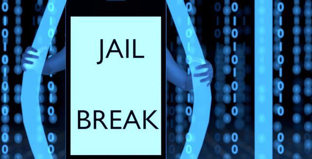 越狱开发者友情提醒 :想越狱就停留在iOS 11.4.x上等待,不要升级iOS 12