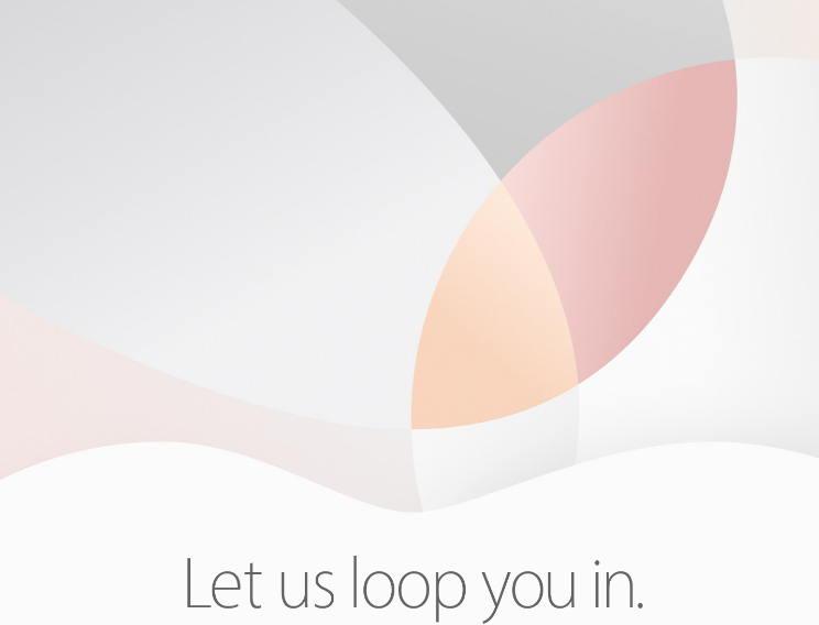 2019新款iPad或将于3月25日苹果新品发布会上发布