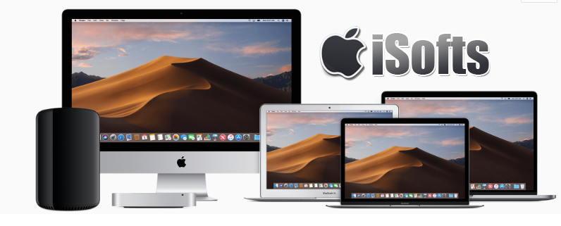 想要买Mac?- 买之前也许你该先看看这个