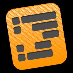 Omni系列软件 for Mac